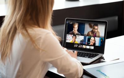 How to – Online vergaderen met Microsoft Teams