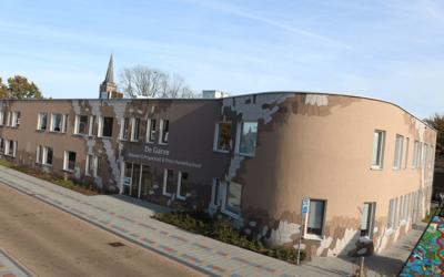 Stichting Christelijk Basisonderwijs Lochem Laren (SCBOLL) kiest voor VoIP telefonie van Prodeta ICT